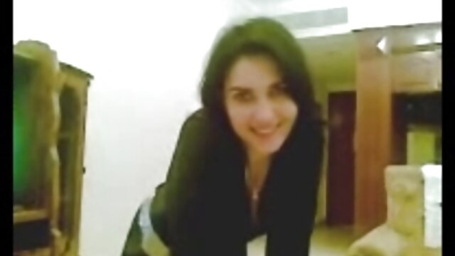 क्यूट फुल सेक्सी मूवी वीडियो में लड़की चेहरा अंकित