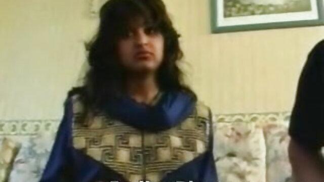 गैब्रिएला पल्त्रोवा ब्लोबैंग ... bd32 सेक्सी पिक्चर हिंदी वीडियो मूवी
