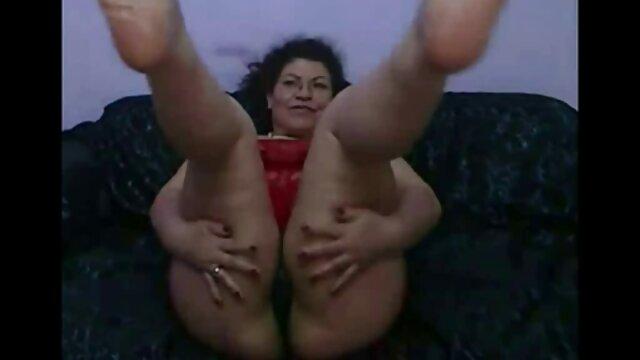 पतली 18yo लड़की पाला और कास्टिंग पर गड़बड़ सेक्सी ब्लू पिक्चर हिंदी मूवी