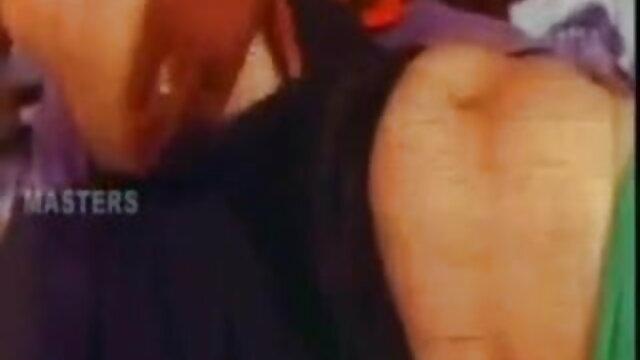 डेरा डाले हुए बालों वाली किशोर इंग्लिश पिक्चर सेक्सी मूवी गुदा मैथुन
