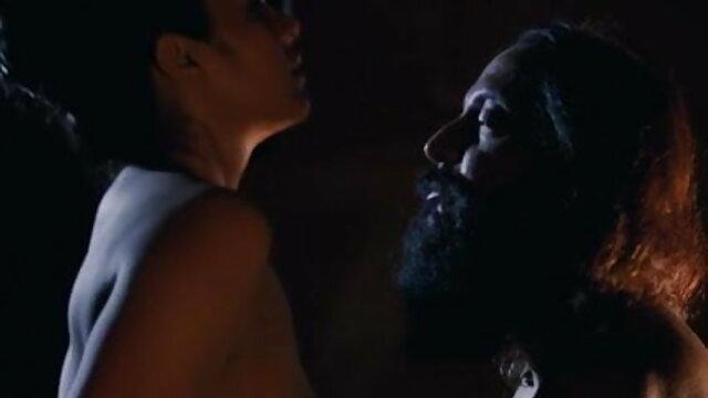 सेक्सी हिंदी सेक्सी पिक्चर फुल मूवी वीडियो जोड़ी