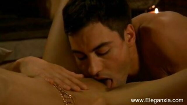 शुद्ध सेक्स खिलौने: सेक्सी सेक्सी पिक्चर वीडियो हद मूवी किट्टी