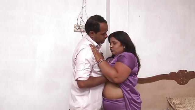 इला चौपा मुतो सेक्सी मूवी पिक्चर हिंदी बेम।