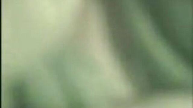 रात की चुदाई में देसी मौसी सेक्सी वीडियो ब्लू पिक्चर मूवी