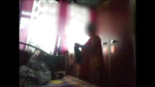 मिशेल बनाम फटा सेक्सी पिक्चर वीडियो मूवी आवाज़