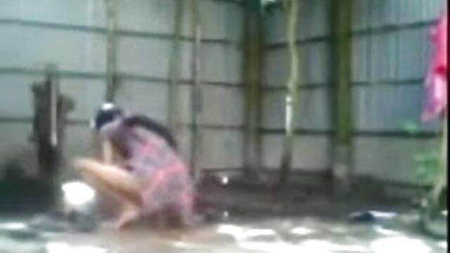 घर का रास्ता 3 हिंदी सेक्सी पिक्चर फुल मूवी वीडियो MFF