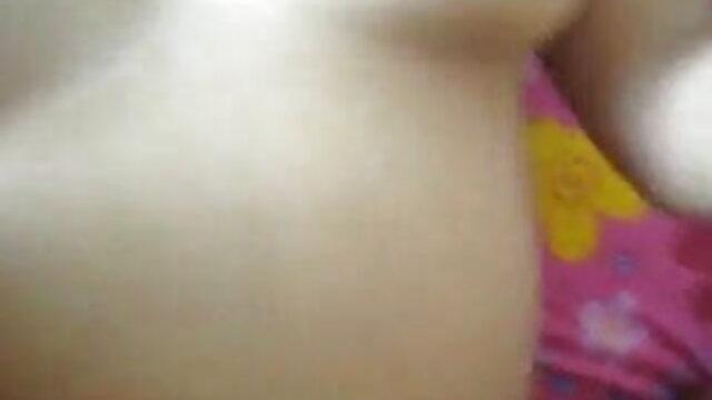 एटक एक्सोटिक्स 2 एक्सएक्सएक्स सेक्सी इंग्लिश मूवी पिक्चर