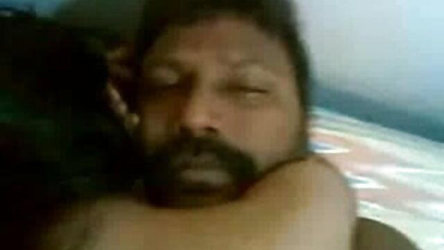 कामुक युवा अश्वेत सेक्सी पिक्चर हिंदी फुल मूवी लड़की वेबकैम पर हस्तमैथुन करती है