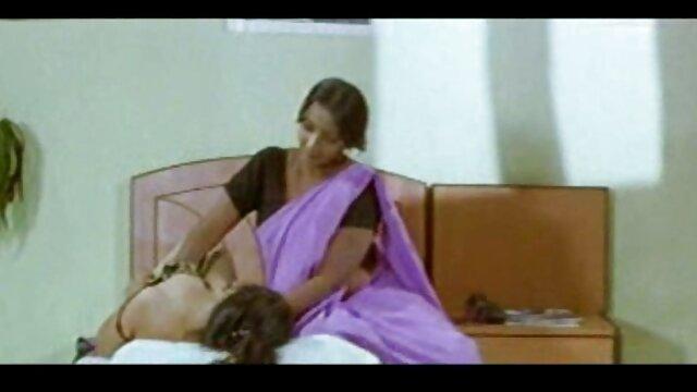 विशाल लटकने वाले स्तन ब्लू मूवी सेक्सी पिक्चर और बड़े छेद वाले वेरोनिक अरेंट्ज़