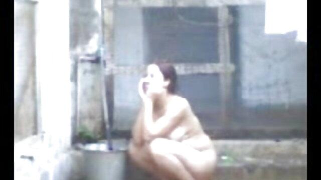 सेक्स bf पिक्चर सेक्सी मूवी नंगा नाच दुल्हन बैंग CD1