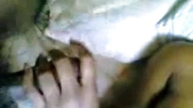 मुरैना अच्छा गधा सेक्सी पिक्चर वीडियो मूवी
