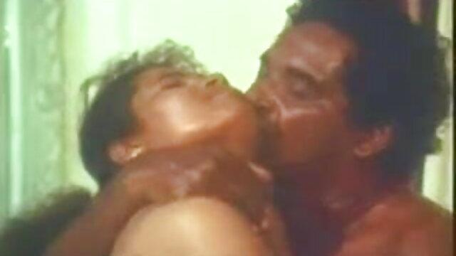 प्यार भरा कोमल सेक्सी पिक्चर वीडियो हद मूवी लिंग - बहुत अच्छा !!!