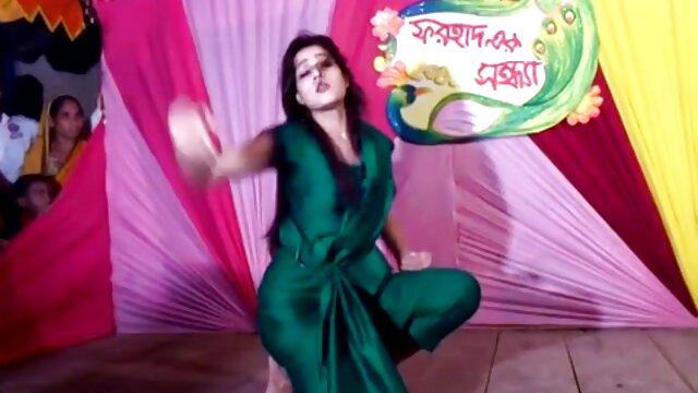 एमआईएलए और बॉडी सेक्सी ब्लू पिक्चर हिंदी मूवी बिल्डर सेक्स