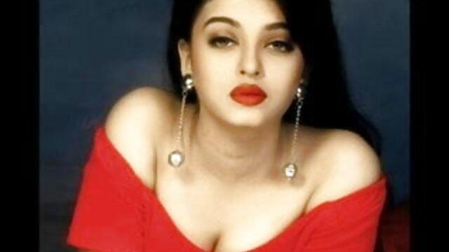 मरो हिंदी में सेक्सी पिक्चर मूवी Toechter 1