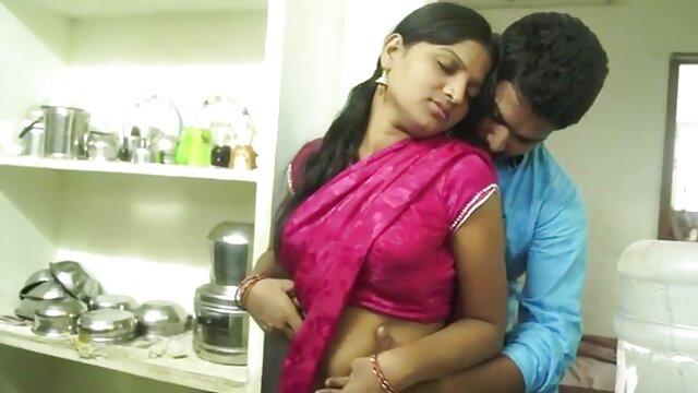 गर्भवती - वेब कैम में हिंदी पिक्चर सेक्सी मूवी कार्रवाई