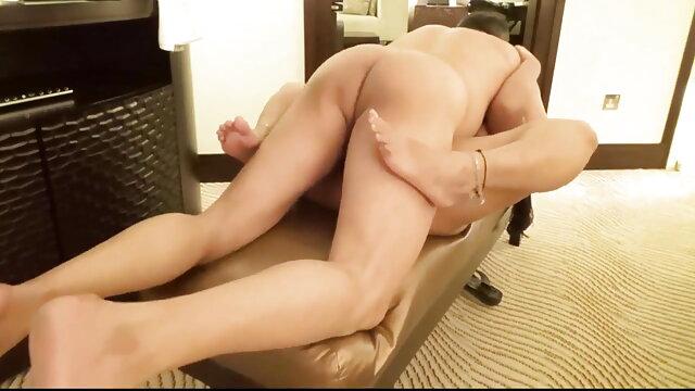 गाइनो परीक्षा के दौरान ब्लू मूवी सेक्सी पिक्चर संभोग