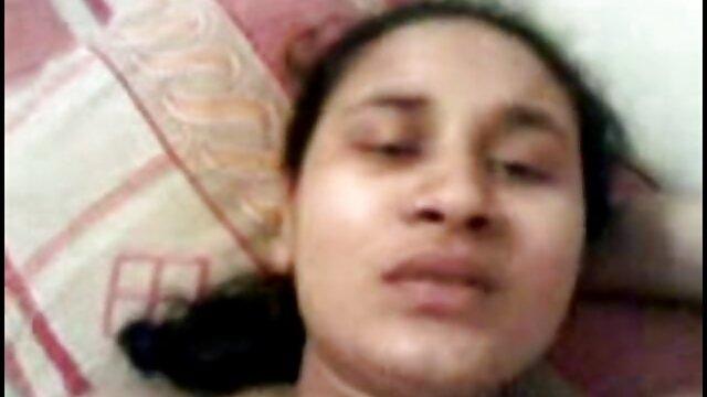 वेश्या सेक्सी पिक्चर हिंदी वीडियो मूवी और डिलिवरी मैन