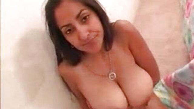2 हॉट ब्लू मूवी सेक्सी पिक्चर लड़कियों 730