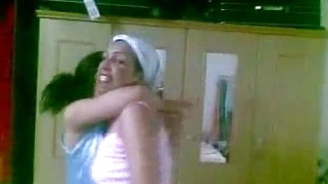 ब्लोजॉब बीडीएसएम कट्टर गले चूसने बीएफ सेक्सी पिक्चर फुल मूवी और कमबख्त