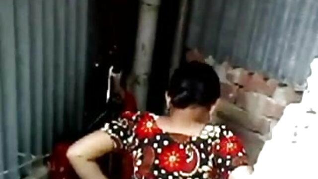 संचिका रेड इंडियन एमआईएलए एक बीबीसी सेक्सी पिक्चर हिंदी मूवी प्राप्त है