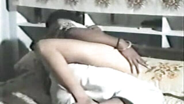 ओलिविया और सेक्सी बीएफ इंग्लिश फिल्म उत्तर