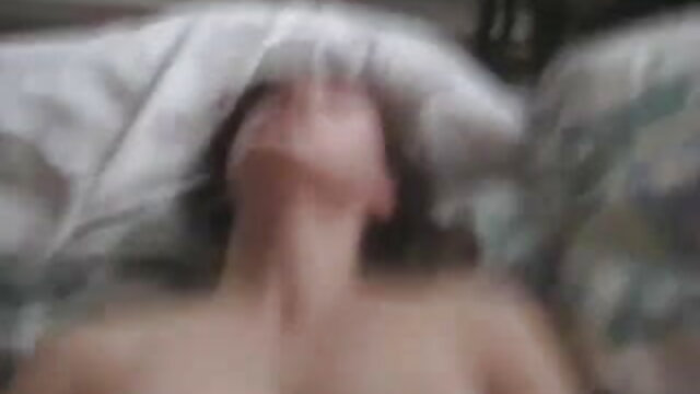 सुंदर PAWG शावर सेक्सी इंग्लिश मूवी पिक्चर