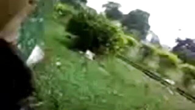 2 घुंघरू वाले फुल एचडी सेक्स फिल्म बच्चे