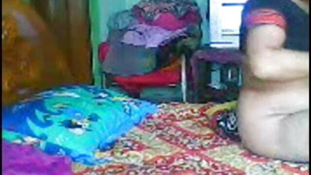 AMAT गुजराती सेक्सी पिक्चर मूवी 54