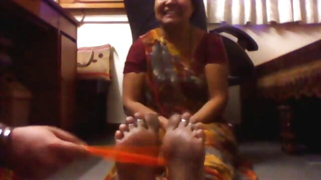 मिलना फिर चुदाई सेक्सी बीएफ इंग्लिश फिल्म