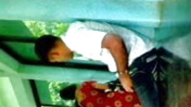 चीकू चब्बी गर्ल हिंदी सेक्सी पिक्चर फुल मूवी वीडियो