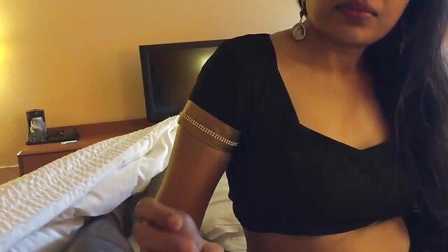 कैग- रिजका सेक्सी पिक्चर मूवी