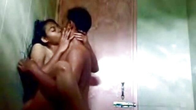 1 पर सेक्स पिक्चर फुल मूवी 1
