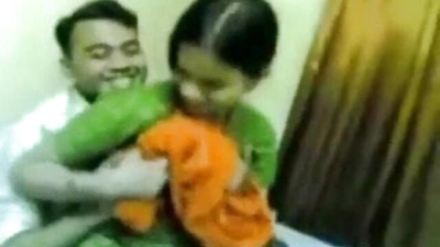 पापा - वीडियो में सेक्सी पिक्चर मूवी ब्लॉन्ड लैटिना को वैजाइना और एनस बैंग हो जाता है