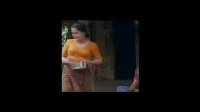 एनाबेला सेक्सी पिक्चर मूवी हिंदी में और एस्पेन और जॉक्लिन - तुर्की में पागल अवकाश 02
