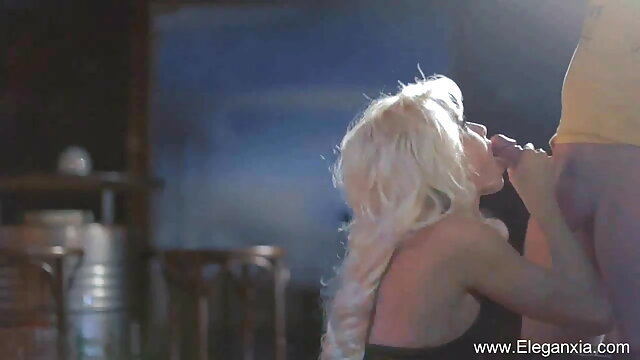 BitchNr1: 2008 का अंग्रेजी पिक्चर सेक्सी मूवी सर्वश्रेष्ठ