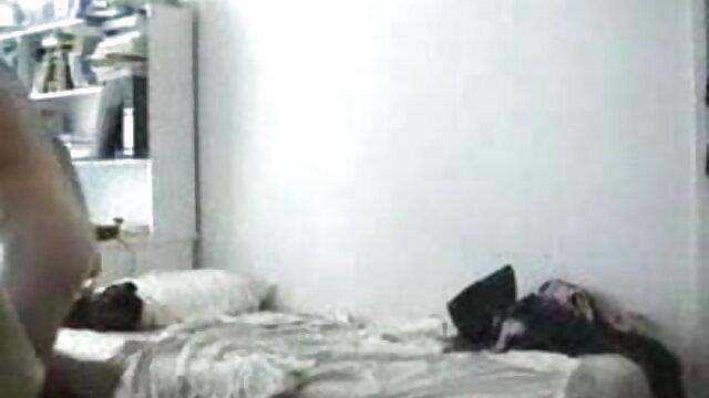 बड़े स्तन रेड इंडियन बेब अंग्रेजी पिक्चर सेक्सी मूवी एक बड़ा काला मुर्गा द्वारा खराब कर दिया