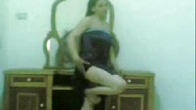 जाँघिया # 24 ब्लू पिक्चर सेक्सी मूवी