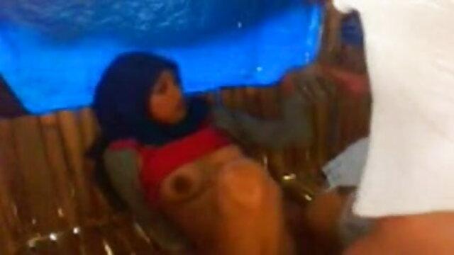 चिकनी च-च सेक्सी मूवी पिक्चर वीडियो