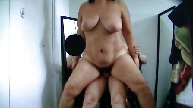निर्दोष इच्छाओं मूवी पिक्चर सेक्सी (5 का दृश्य 3)