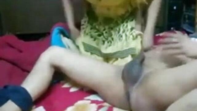 बिफ मालिबू और सेक्सी पिक्चर वीडियो मूवी सेबस्टियन के साथ निक्की वाइल्ड थ्रीसम