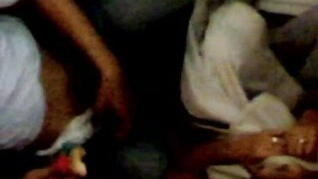 पीओवी सेक्सी पिक्चर हिंदी वीडियो मूवी