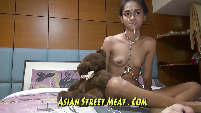 रूसी वेश्या + 2 ब्लू पिक्चर सेक्सी फुल मूवी लोग