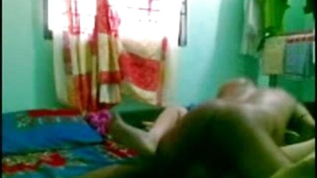 एशियाई लड़कियां बहुत मिठाई और बहुत सेक्सी वीडियो ब्लू पिक्चर मूवी सेक्सी हैं। M.L.