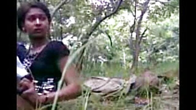अच्छा फकीर हिंदी मूवी पिक्चर सेक्सी