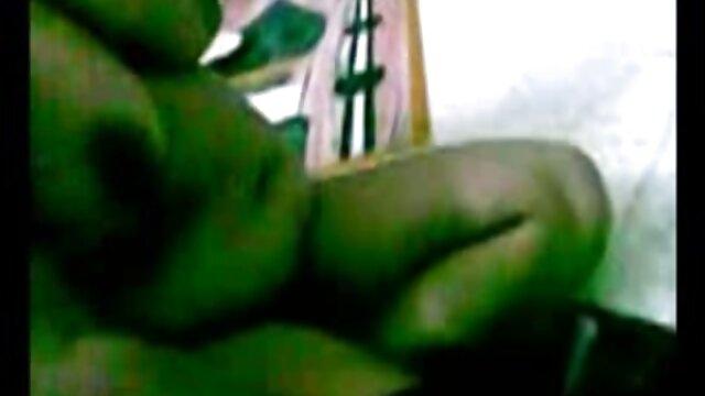 बॉल-गैग्ड सेक्सी पिक्चर फुल हड मूवी गुदगुदी