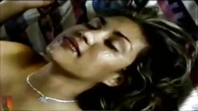 संचिका एमआईएलए कठिन सेक्सी ब्लू पिक्चर फुल मूवी एचडी fisting