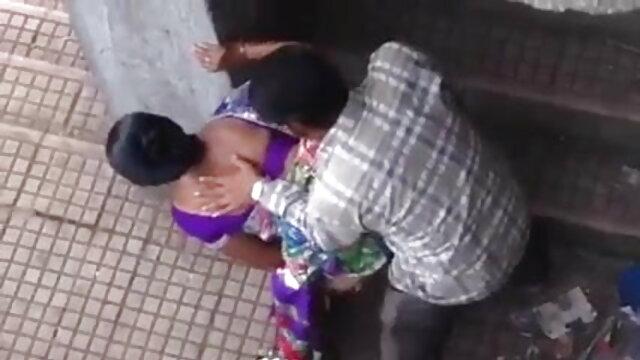 नेना पेटी !! बड़े सेक्सी मूवी हिंदी पिक्चर ASS !!