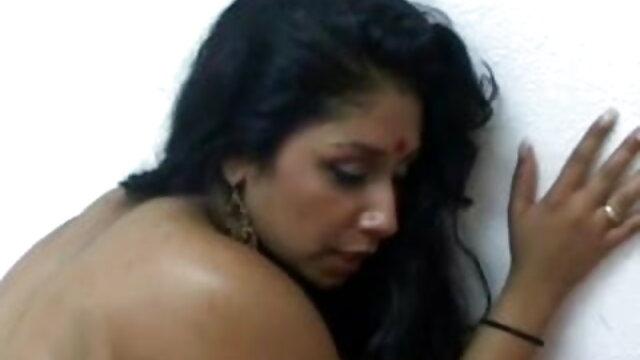 बैंगटॉर टिफ़नी मूवी सेक्सी पिक्चर हॉपकिंस