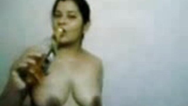 वसा pussylips वसा titties सेक्सी पिक्चर एचडी मूवी वसा dildo के