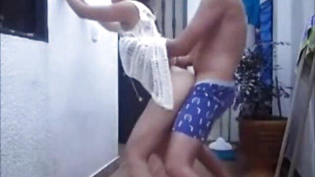 2 किशोर आदमी को सनी लियोन सेक्सी मूवी पिक्चर खत्म करते हैं